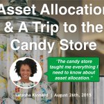 Asset Allocation FI2