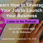 leverage your job square