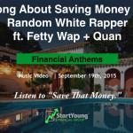 save money sq