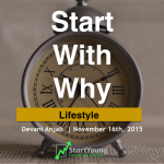 start with why 2